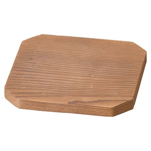 55923-330 敷板スミ切(M40-409)|業務用食器カタログ陶里30号
