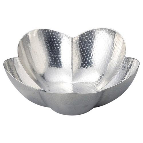 56001-330 しぐれ鍋 小梅(M11-037)|業務用食器カタログ陶里30号