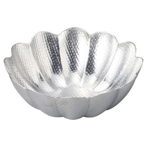 56004-330 しぐれ鍋 小菊(M11-039)|業務用食器カタログ陶里30号