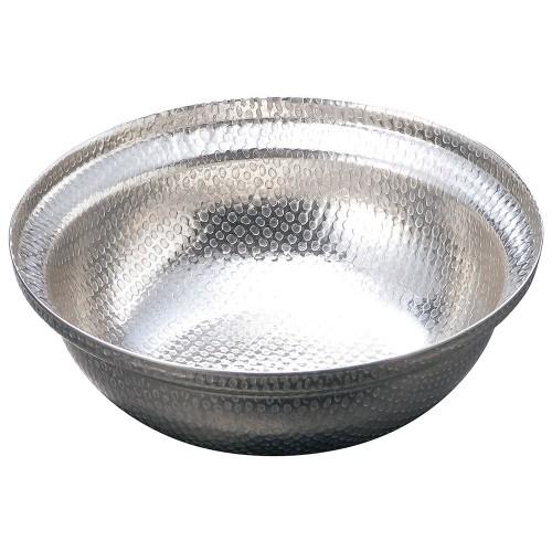 56007-330 しぐれ鍋 小丸(M11-035)|業務用食器カタログ陶里30号