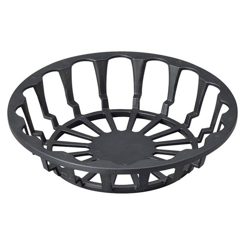56014-330 アルミ受籠(M11-300)|業務用食器カタログ陶里30号