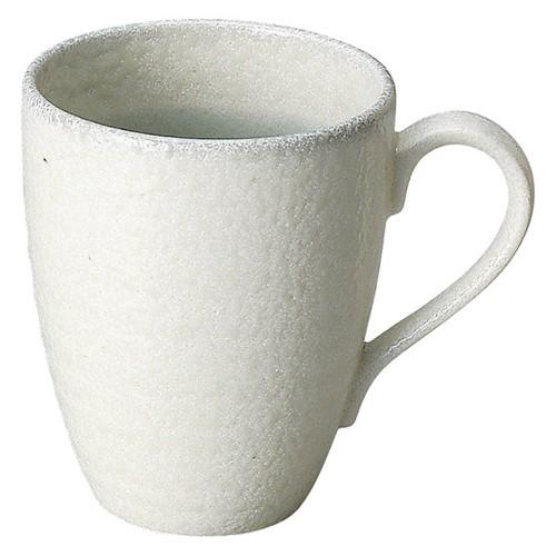 57520-170 月の香 マグカップ|業務用食器カタログ陶里30号