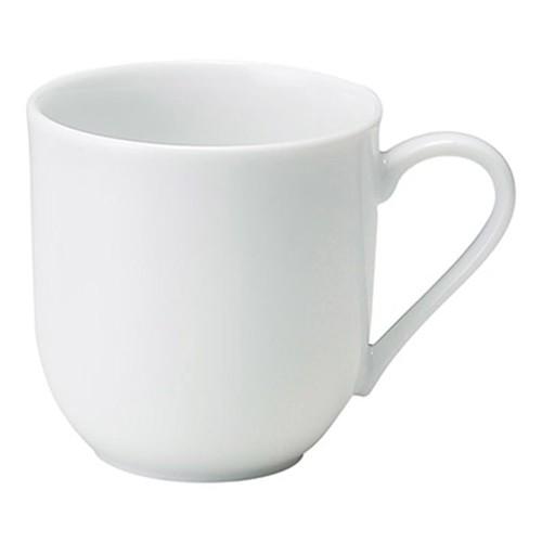 66574-050 かるーん(軽量食器) マグカップ|業務用食器カタログ陶里30号