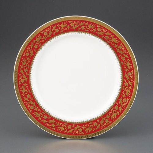 69608-050 インペリアル10吋皿|業務用食器カタログ陶里30号