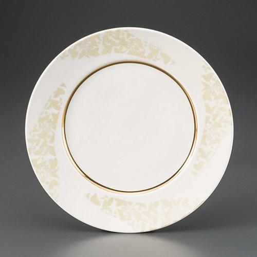 69612-400 セレブ23cmミート|業務用食器カタログ陶里30号