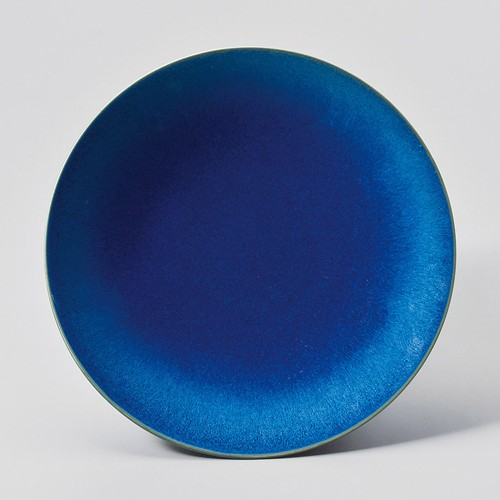 69902-050 AO(アオ)大鉢|業務用食器カタログ陶里30号