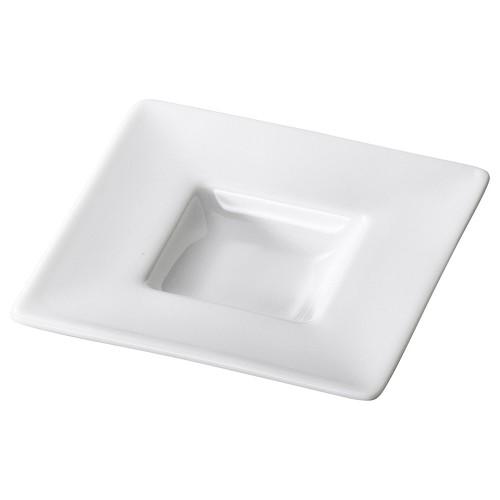 70027-080 白磁プリムプレートS|業務用食器カタログ陶里30号