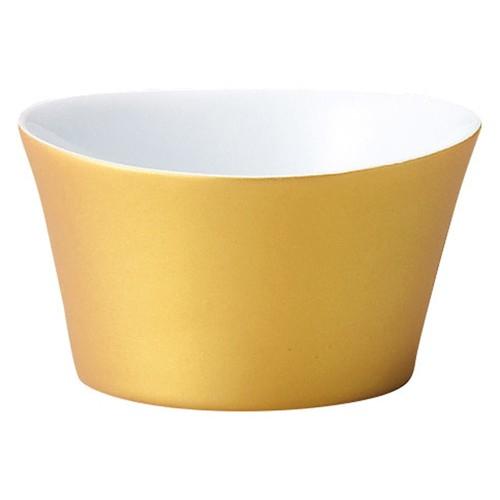 72205-110 グランシェフ SORI(GL) 業務用食器カタログ陶里30号