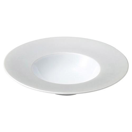 72208-110 グランシェフ 21cmスープボール(SV) 業務用食器カタログ陶里30号