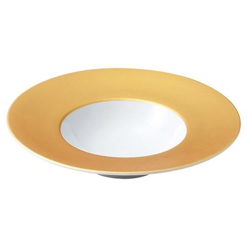 72209-110 グランシェフ 21cmスープボール(GL) 業務用食器カタログ陶里30号