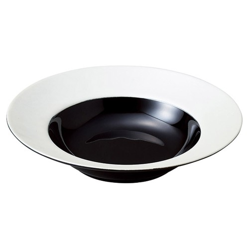 72212-110 グランシェフ 26cmパスタ(HP) 業務用食器カタログ陶里30号