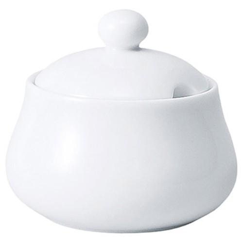 72532-070 エリアス シュガー|業務用食器カタログ陶里30号