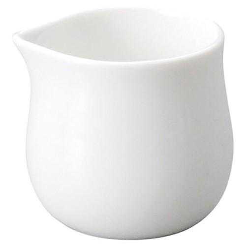 72535-070 エリアス シロップ|業務用食器カタログ陶里30号
