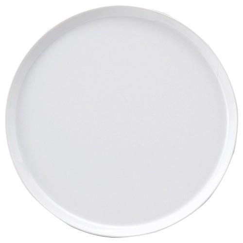 72739-050 スタイルⅡ 29cmピザ皿|業務用食器カタログ陶里30号