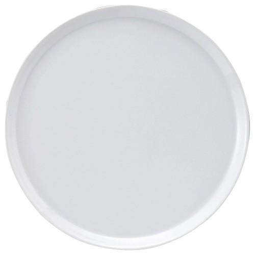 72740-050 スタイルⅡ 32cmピザ皿|業務用食器カタログ陶里30号