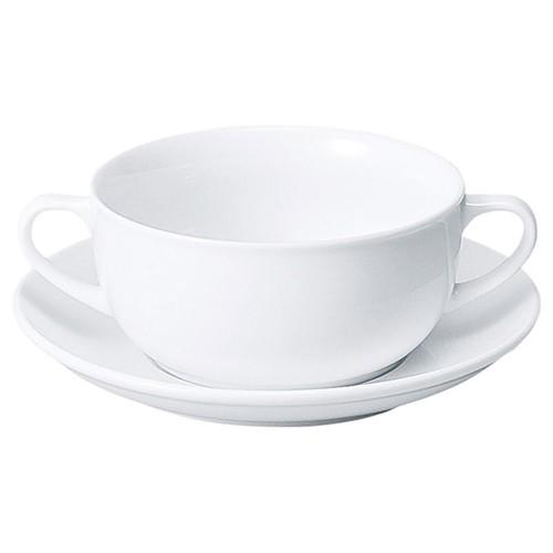 73239-170 U.E.玉(YUW) ブイヨン碗 業務用食器カタログ陶里30号