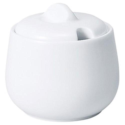 73240-170 U.E.玉(YUW) シュガー|業務用食器カタログ陶里30号