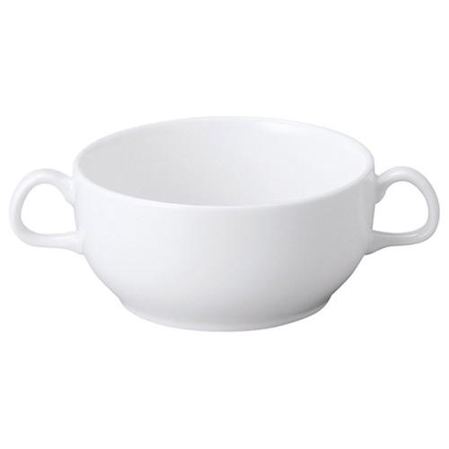 73322-330 ダイヤセラム(強化) ブリオン 業務用食器カタログ陶里30号