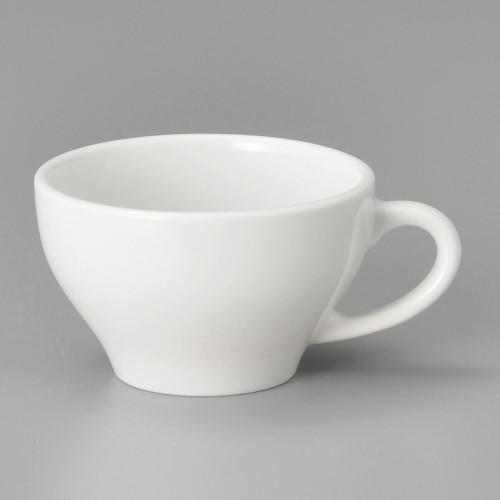 74421-180 アイリス(ホワイト) 兼用碗|業務用食器カタログ陶里30号