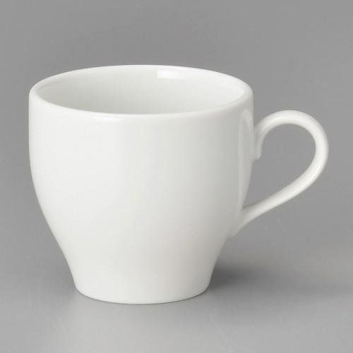 74427-180 アイリス(ホワイト) アメリカン碗|業務用食器カタログ陶里30号