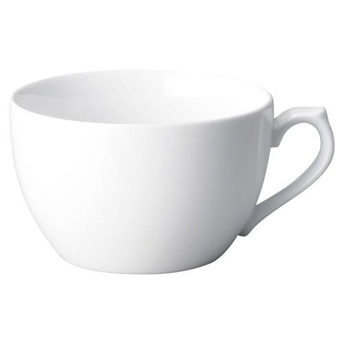 74906-170 LSP(軽量強化) スープカップ 業務用食器カタログ陶里30号