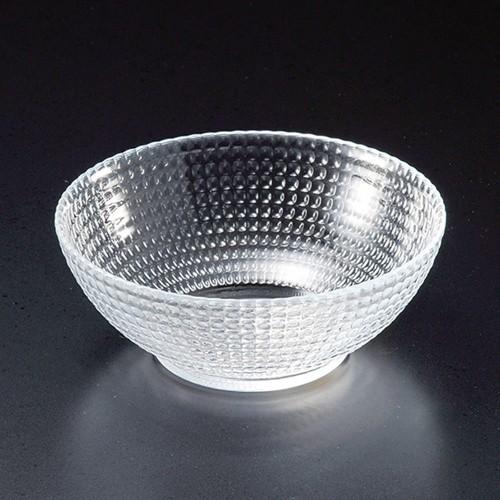 81207-250 プリズムフルーツボール 業務用食器カタログ陶里30号