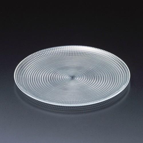 81210-250 プリズムスモールプレート 業務用食器カタログ陶里30号
