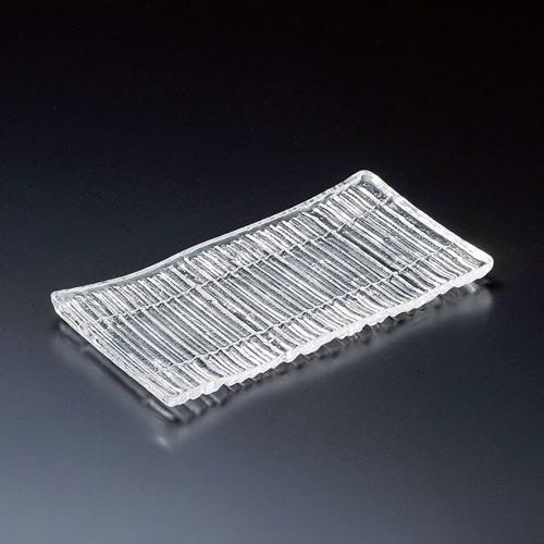 81305-330 すだれ焼物皿 業務用食器カタログ陶里30号