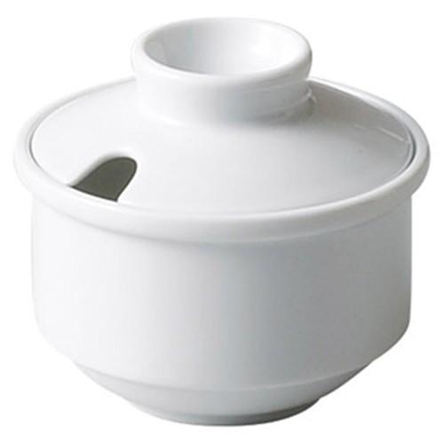 83836-110 チャイナスタイル 薬味入|業務用食器カタログ陶里30号