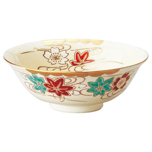 87414-450 立田川平茶盌(化)|業務用食器カタログ陶里30号