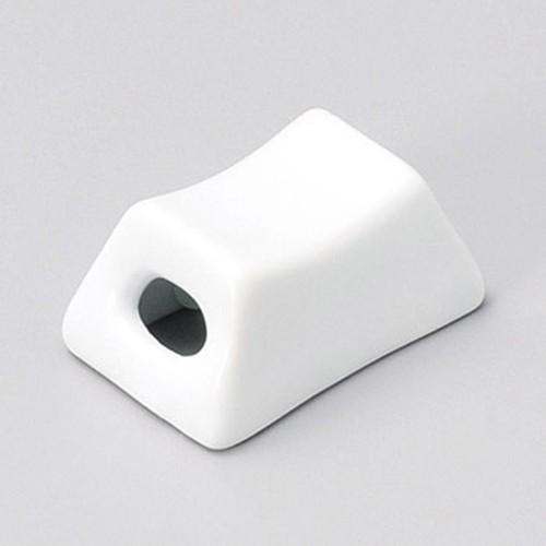 41423-320 筐青白磁箸衣|業務用食器カタログ陶里30号
